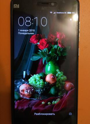 Xiaomi Mi4c 2/16