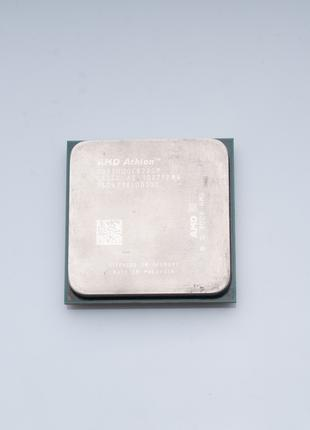 Процессор AMD Athlon X2 5200+ socket AM2