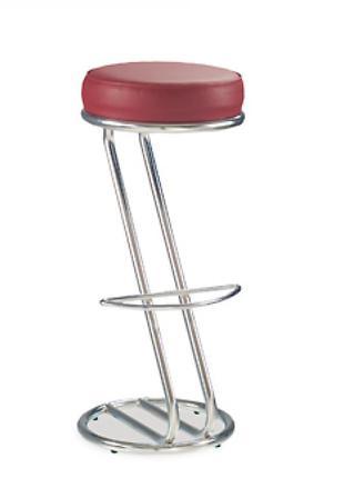 Барный стул Зетта