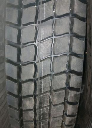 Грузовая шина 10.00r20 (280-508)Roadwing