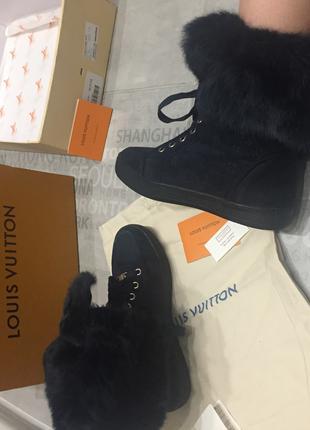 Ботинки сапоги лоферы кроссовки кеды сникерсы