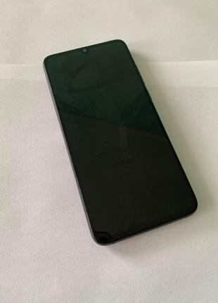 Xiaomi Mi 9 lite 6/64 Global Dual Продаж від магазину
