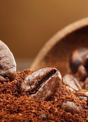Кава в зернах (Бленд 60/40)В'єтнам