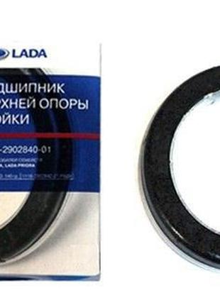 Подшипник опоры верхней  передний  (пр-во АвтоВАЗ) 11180-29028400