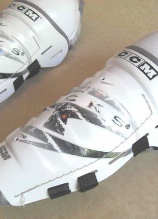 Защита колен CCM, на рост 140-150 см