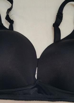 Бюсгалтер C&A the lingerie 90D