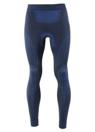 Термобелье для занятия лыжами или сноубордингом crivit® ski he...
