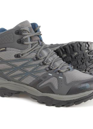 Черевики Ботинки The North Face Hedgehog Fastpack Mid GTX