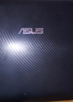 Ноутбук Asus x52n
