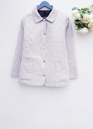 Красивая легкая куртка ветровка большой размер батал