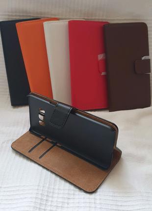 Чехол для телефона Samsung S 8