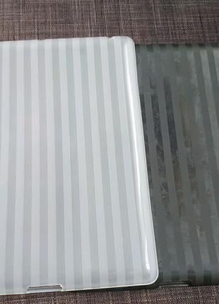 Чехол накладка на планшет IPad 1/2/3/4 фірма Hama