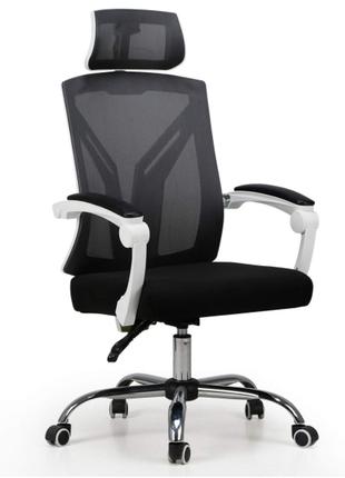 Кресло реклайнер Hbada 115