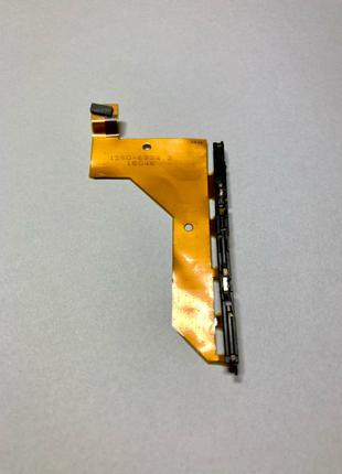 Шлейф беспроводной зарядки Sony Xperia Z3