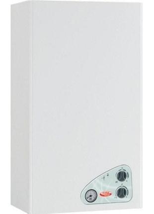 Газовый котел Fondital Victoria COMPACT CTFS 24 AF