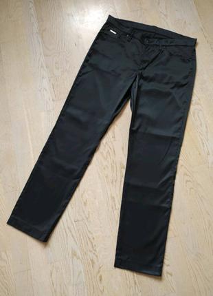 Штани GANT брюки джинси чиноси джогери