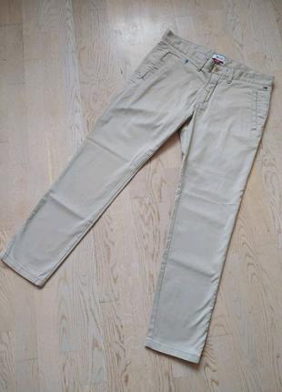 Чиноси Tommy Hilfiger штани джинси джогери