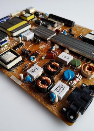 Блок питания BN44-00458B, PD46A1D_BHS Samsung UE32D6570WS