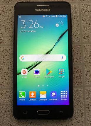 Samsung Galaxy GRAND Prime g530t