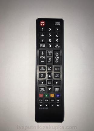 Пульт Samsung BN59-01268D (Smart TV)