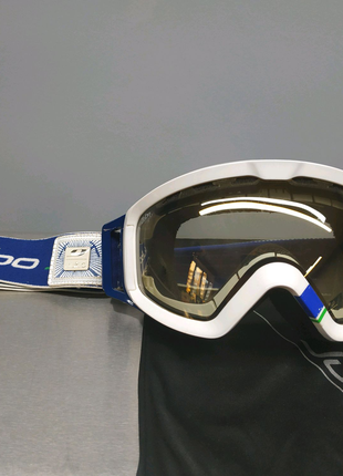Маска очки Julbo