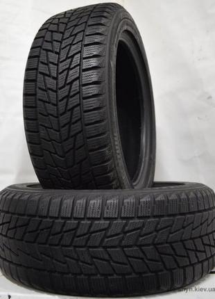 195/50 R15 Bridgestone Blizzak LM-22 R15 Зима 185/195/205-50/5...