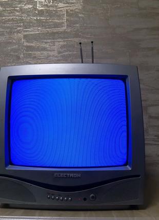 Продам телевизор Electron