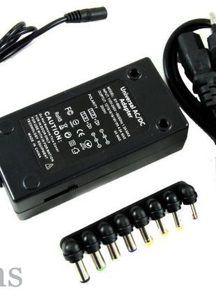 Универсальный адаптер для ноутбука SY-96W