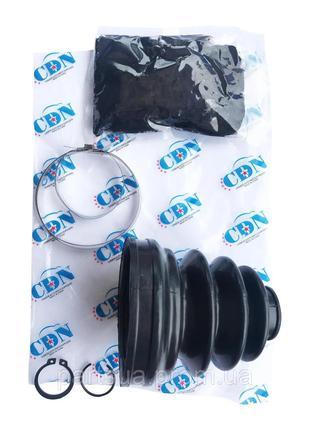 Пыльник ШРУСа внутреннего правый T11-XLB3AH2203041CChery - Tigg