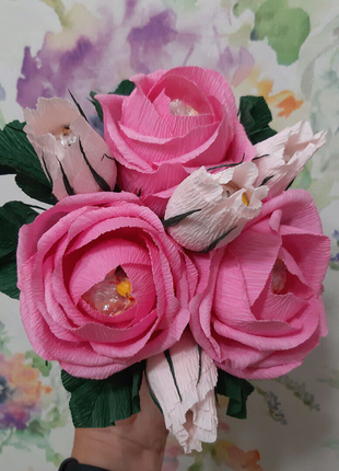 Цвети
