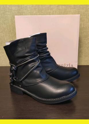 Женские ботинки PATRIZIAResago, Ecco, Clarks, Timberland, Nike.