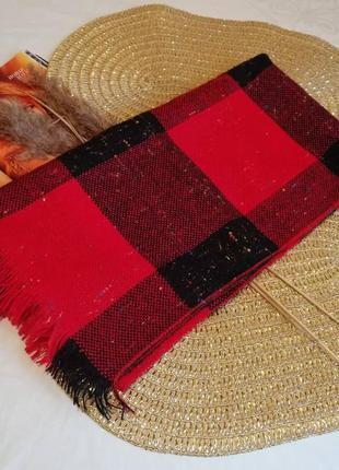Гарненький шарф