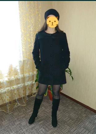 """Пальто """"Mango"""" 44 размер"""