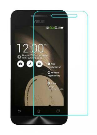 Защитное стекло для Asus ZenFone 4 (A400CG, A400CXG)