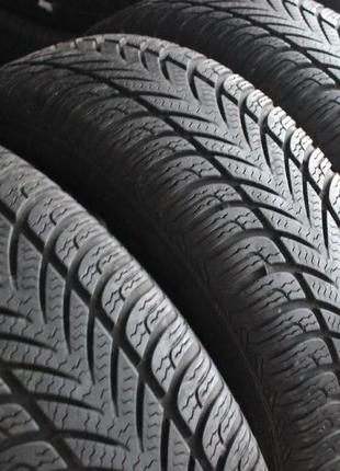 205-40\45\50-R17 комплекты зимней резины Michelin,Continental ...