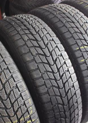 195-50/55/60/65-R15 комплекты и пары зимней резины Michelin,Co...