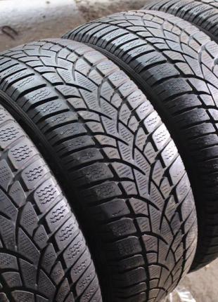 225-50\55-R17 шины комплекты зимней резины Michelin,Continenta...