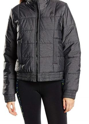 Black friday скидка 300 грн  adidas куртка
