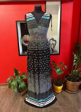 Распродажа! продам летнее платье, сарафан. новое!
