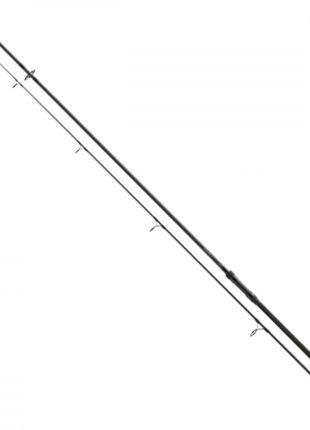 Карповое удилище Daiwa Black Widow 3.9м 3.5lb разные модификации