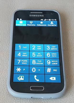 Samsung Galaxy S4 GT-I9192 mini (оригинал)