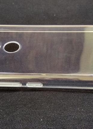 Чохол для Xiaomi redmi 4 PRO