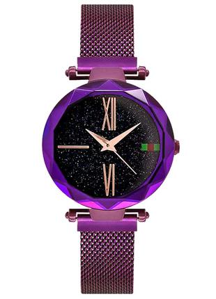 Женские наручные часы кварцевые