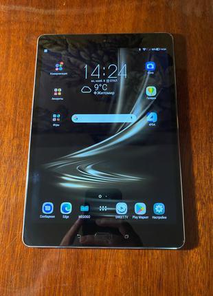 Планшет ASUS ZenPad 3S 10 32 gb LTE