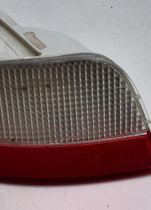 S4X15K272A Задняя Противотуманная фара Ford Focus S4X15500A