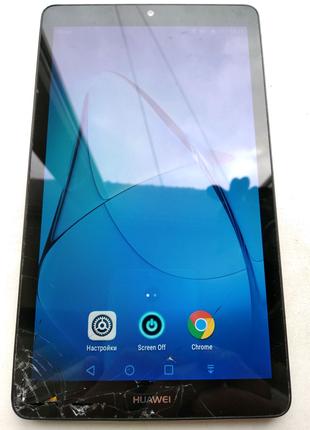 """Планшет Huawei MediaPad T3 7"""" WiFi (BG2-W09) б/у"""