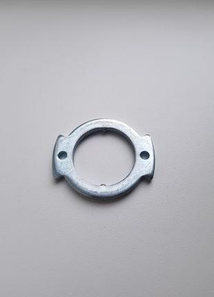 Стопорное кольцо руля Xiaomi m365 M187 и PRO