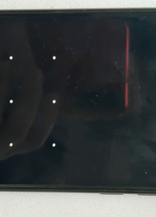 Продам смартфон Xiomi Redmi note 5