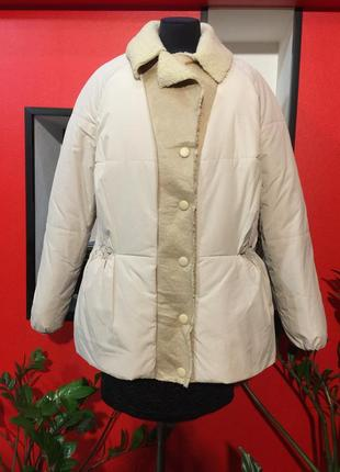 ❗️продам❗️женская модная осенняя куртка! новая! много моделей!