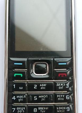 Nokia 6233 мобильный телефон нокиа